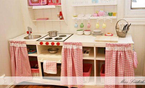 Ikea hacks expedit kitchen playroom ideas ikea ikea hack e