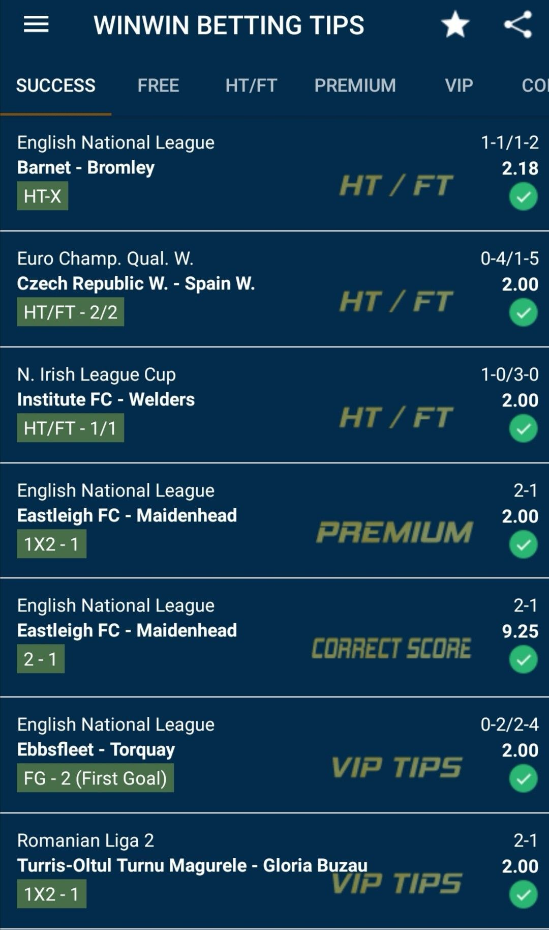 Football Betting Tips bettingtips bettingexpert
