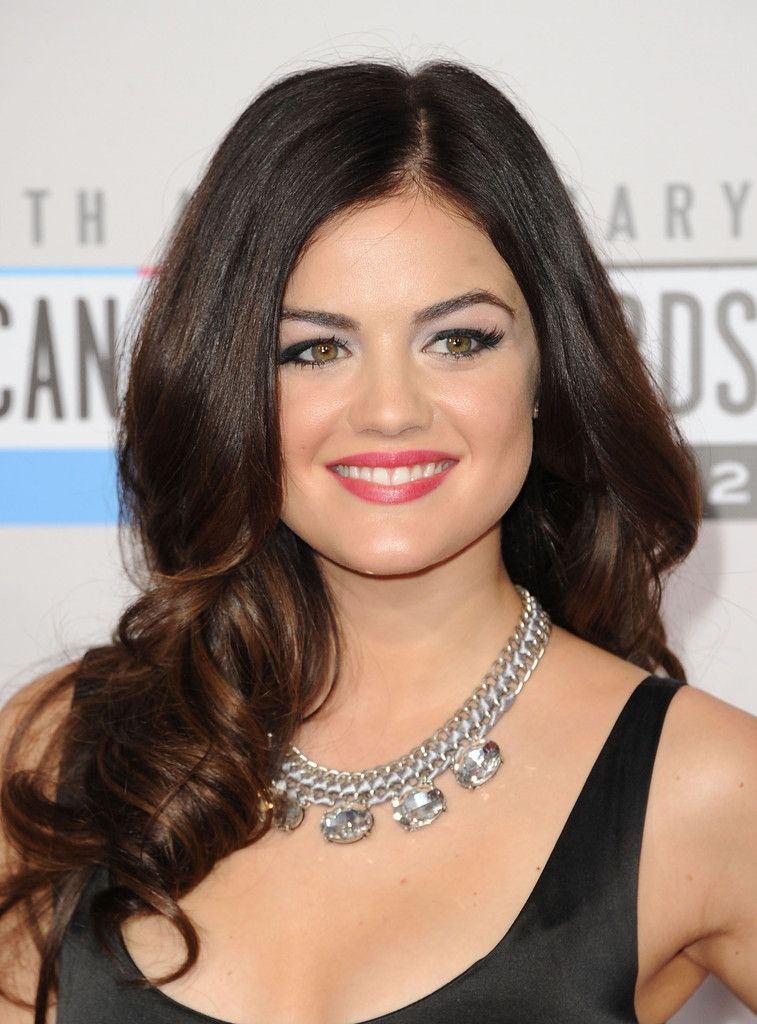 20 Easy Hairstyles For Long Hair  Easy formal hairstyles and