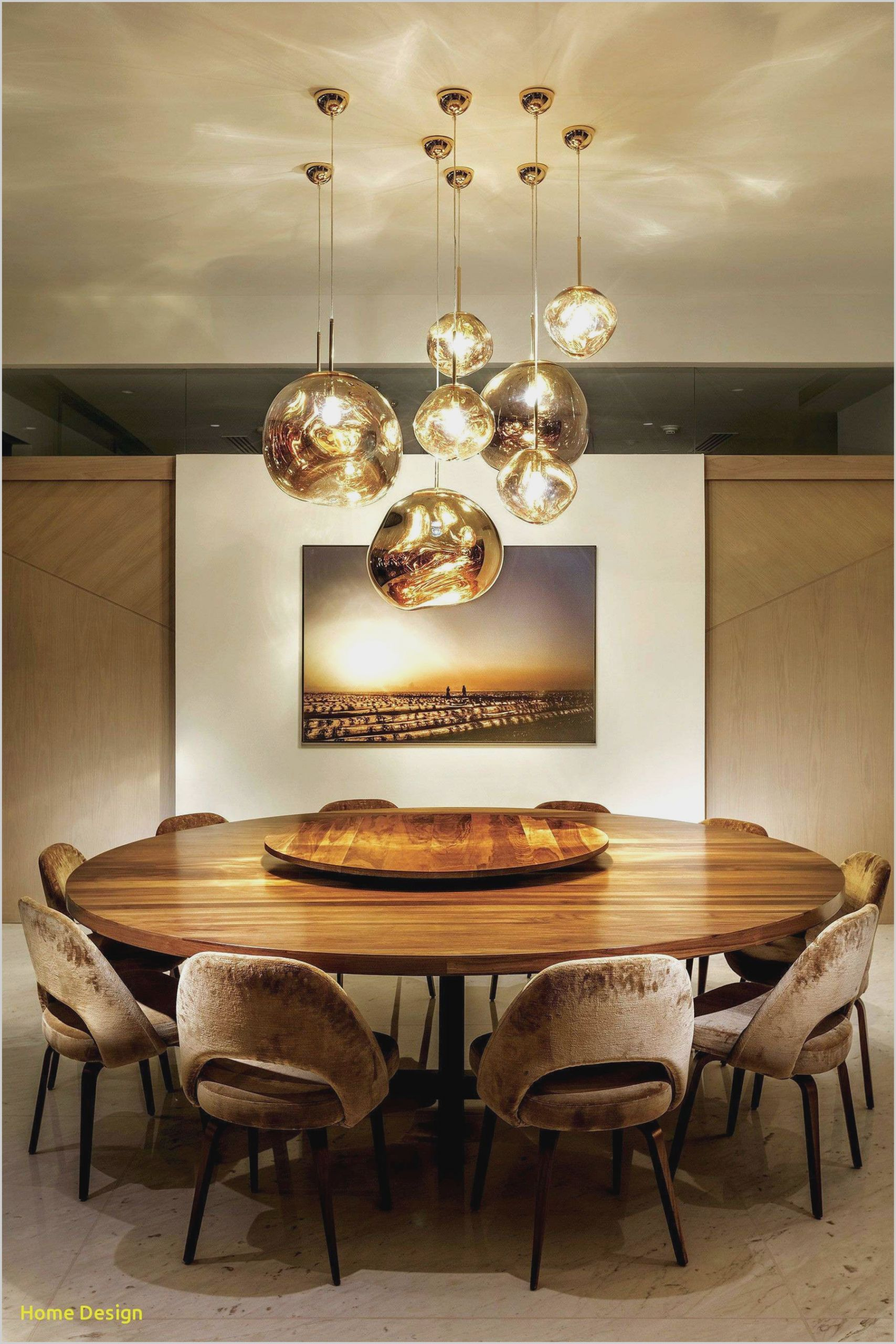 Chandelier For Small Living Room Philippines In 2020 Dining Room Table Decor Modern Dining Room Dining Room Lighting