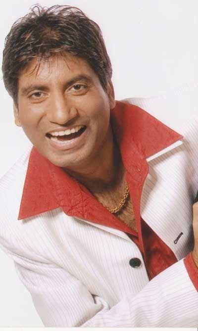 raju srivastav comedy free download mp4