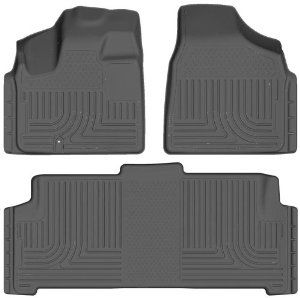 Mats I will need for next winter for my car
