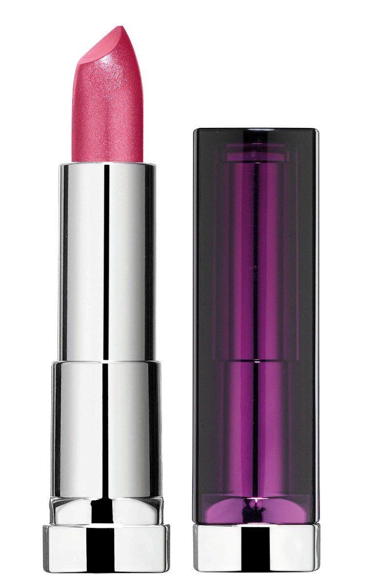 86652ad665f Maybelline Color Sensational Lipstick - 245 Magic Mauve   Cool/True ...