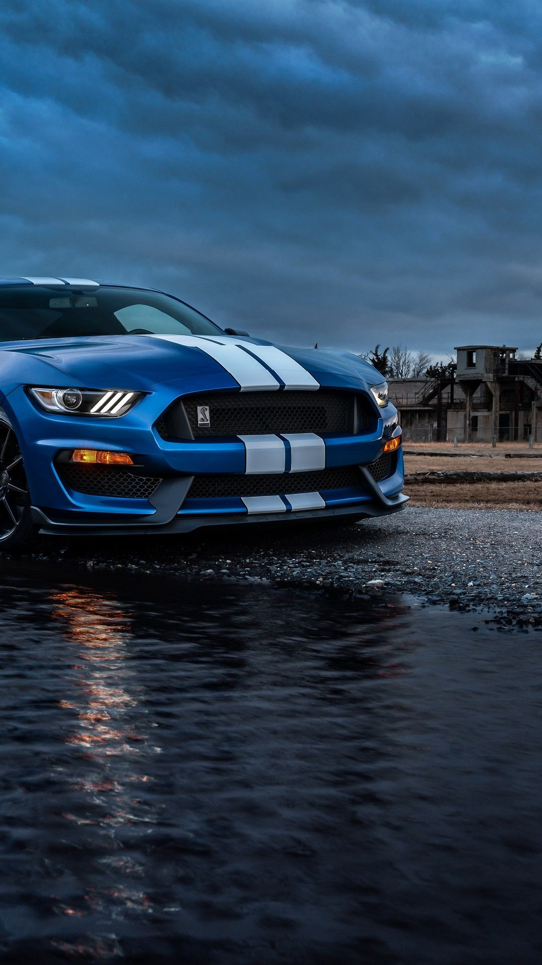 Cars Mobile Full Hd Wallpapers 1080x1920 In 2021 Mustang Wallpaper Shelby Gt500 Mustang