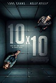 Watch 10x10 Full-Movie Streaming