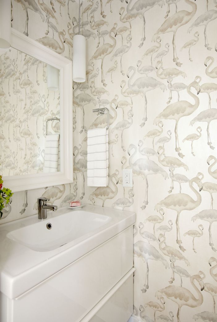 Bathroom Tiles Vancouver the best bathrooms from love it or list it vancouver   love it or