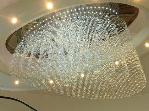 inspiration wedding venue interior lighting luxurious ceiling rh pinterest com