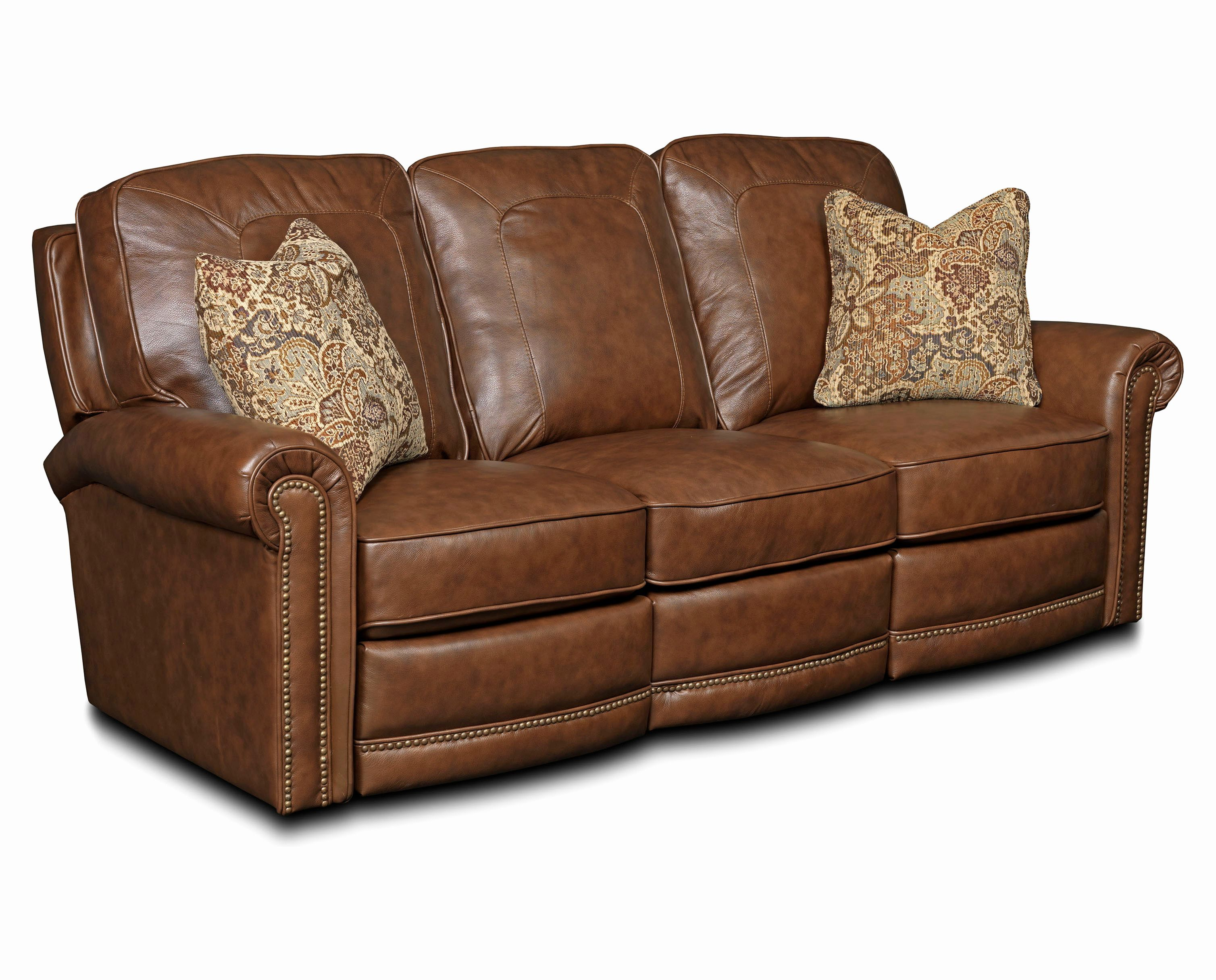 Ideas Sofa Bed Leather Pics Sofa Bed Leather Luxury Furniture Furniture  Baja Convert A Couch And