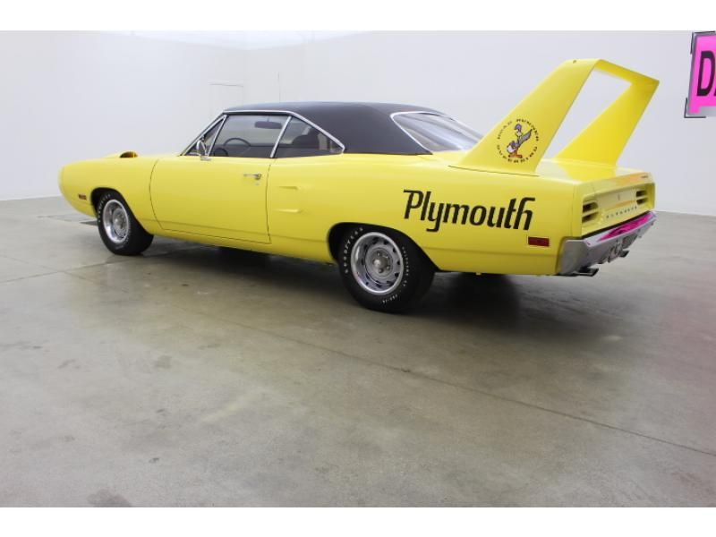 1970 Plymouth Road Runner Superbird For Sale See The Link 1969 Dodge Charger Wallpaper Memes Nascar