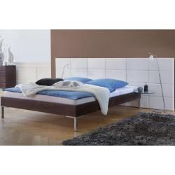 Photo of Hasena, Bett Wood-Line Classic Opio Gina, 200×220 cm, Hasena