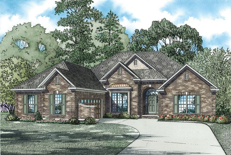 house house blueprints house plans and more american houses home plans