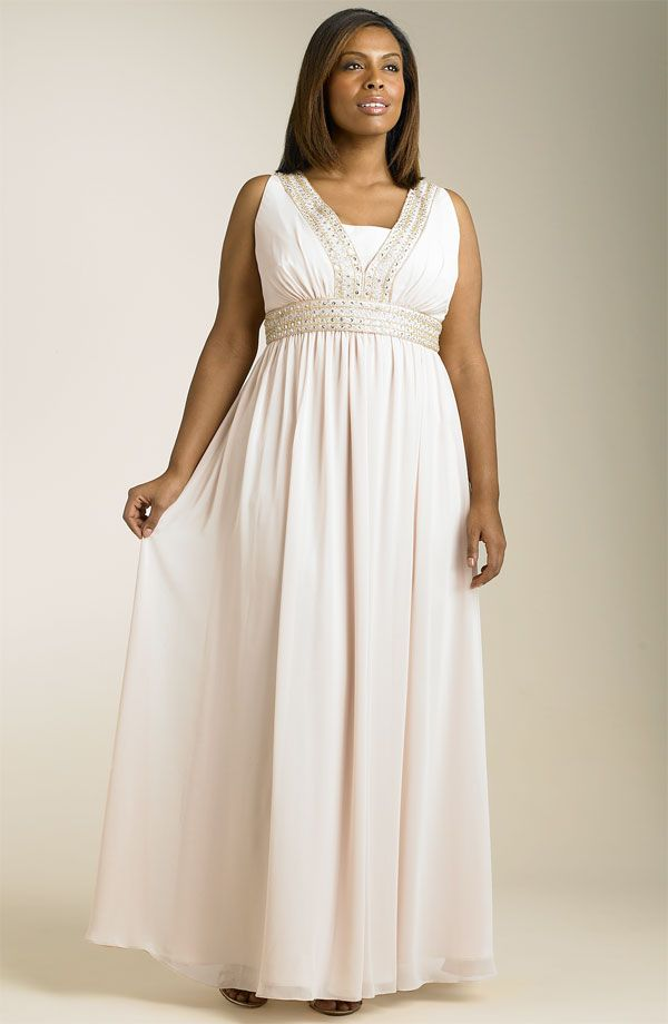 promerz.com big prom dresses (20) #promdresses | Dresses & Skirts ...