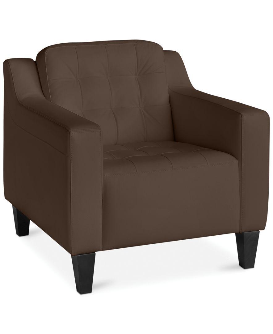 church foyer furniture. Natalia Leather Living Room Chair. RoomsFoyer FurnitureFurniture Church Foyer Furniture