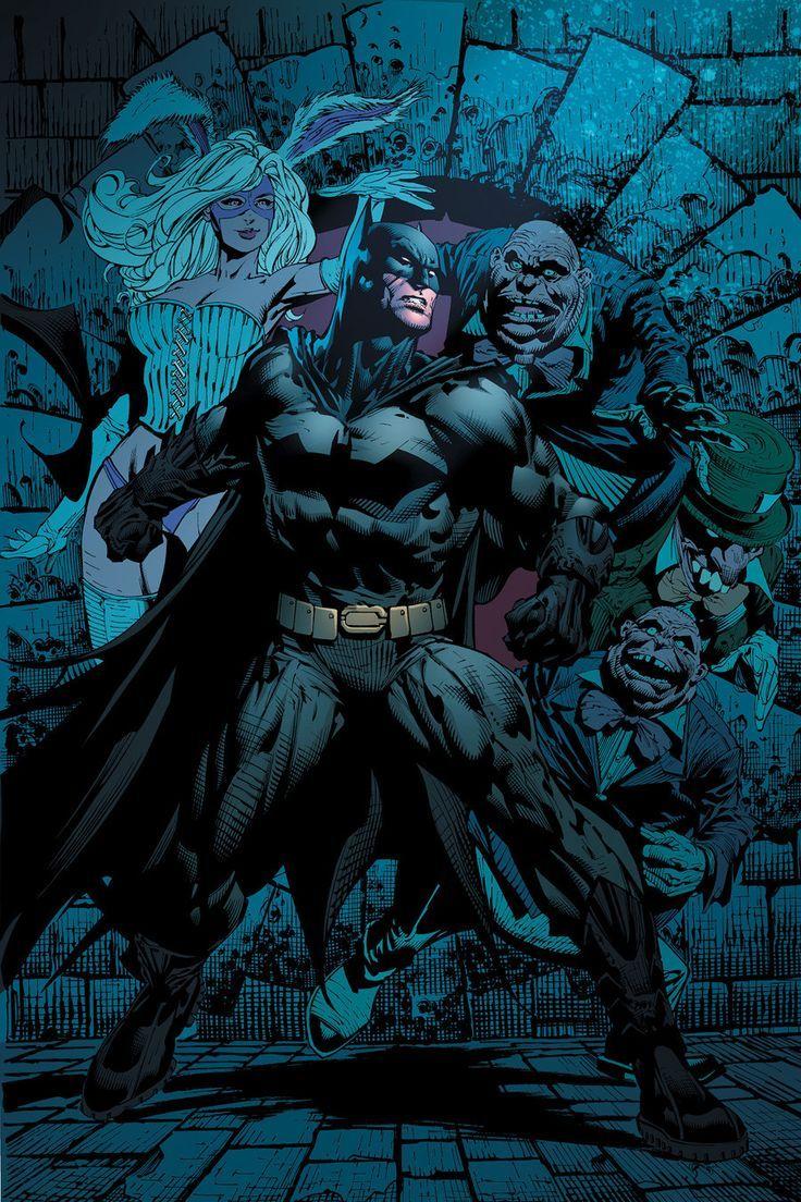 batman comics wallpapers wallpaper | wallpapers | pinterest | batman