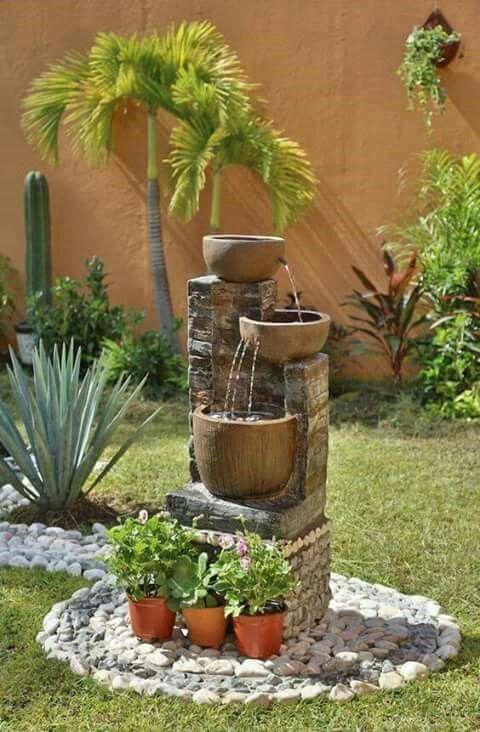 Pin By Susana Marin On Susana Marin Small Garden Design Garden Landscape Design Beautiful Gardens