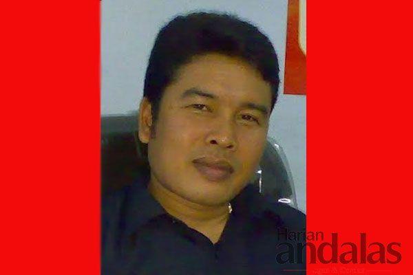 Mukhtaruddin SH MHum