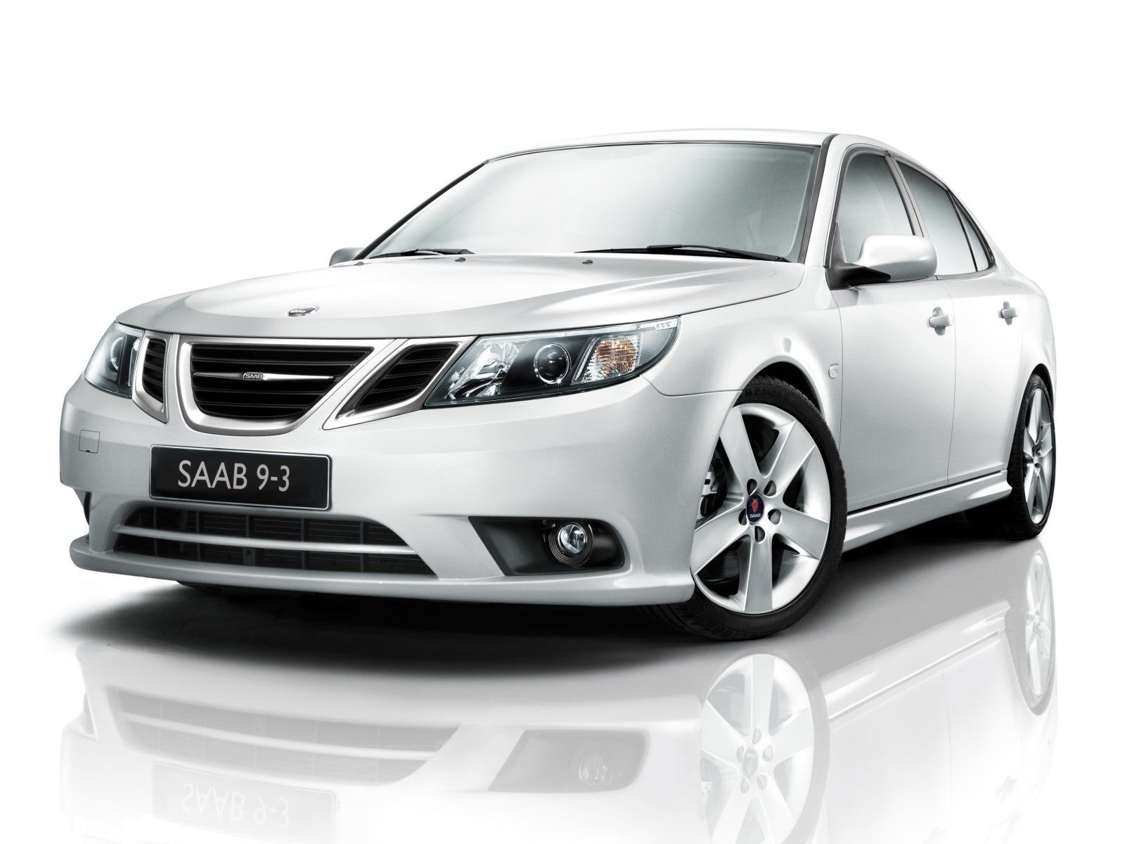 Saab 9 3 Turbo Front For Your S Follow This Link