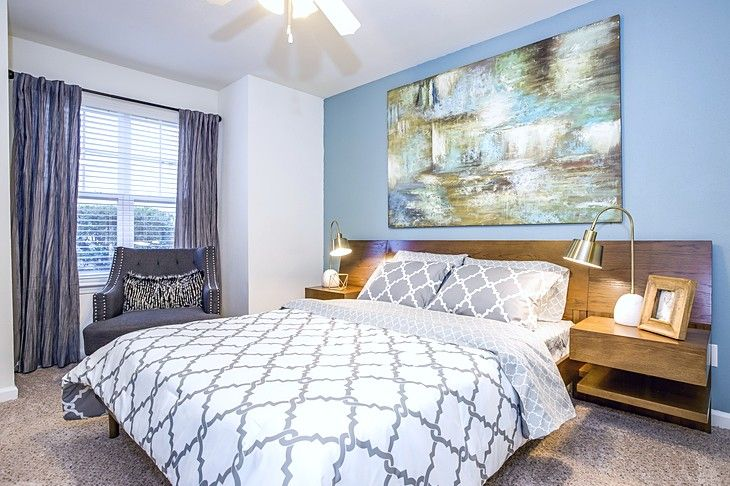 20+ Finely Crafted Bedroom Furniture in Raleigh North ...