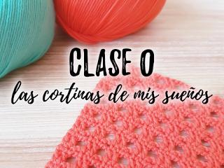 Como Aprender A Tejer Crochet Para Principiantes Tutoriales Online De Crochet O Ganchillo Aprende A Tejer Paso A