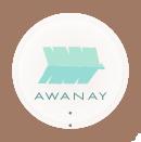 Comprar Alfombras en AWANAY — AWANAY