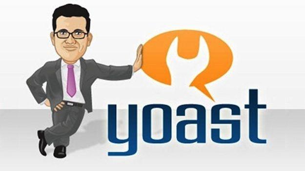 SEO By Yoast para WordPress. Configuración y utilización