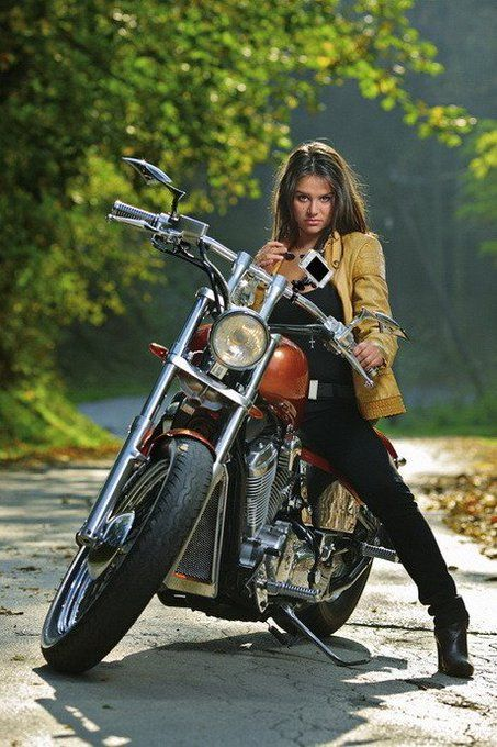 #Greatmotorcycles #cars #girls #Sexywoman #Photo #moto #SexyGirls #sexy #motorcy…
