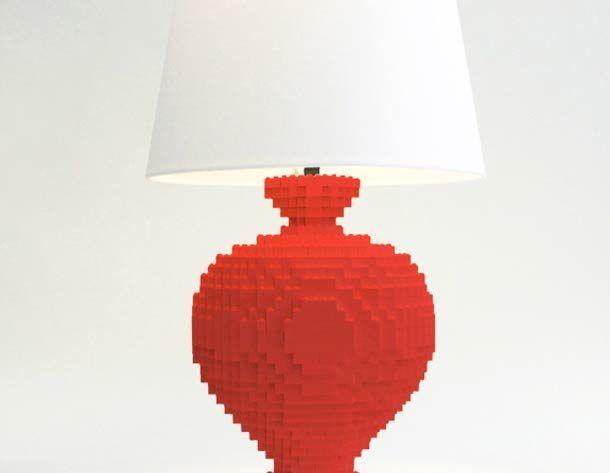 design-lego-Lamps-1