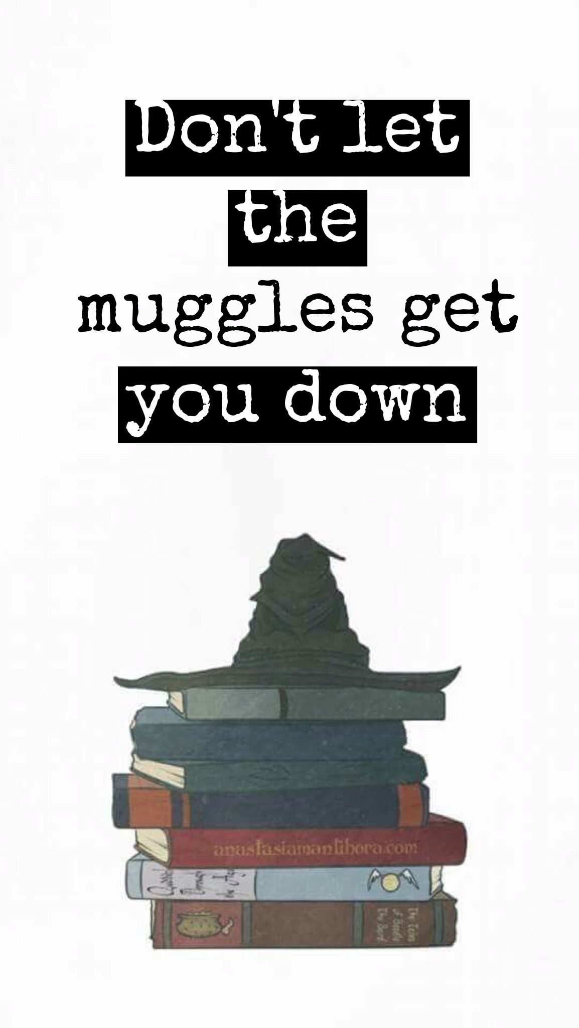 Harry Potter Quotes Harry Potter Everything About It Harry