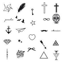 Pin De Karen Domenica En Tatuajes Pinterest Tattoos Small