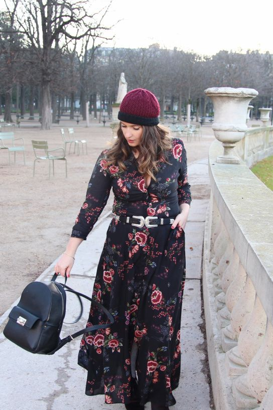 robe-longue-boheme-zara-influencer-paris-jardin-du-luxembourg-seralynepointcom-img_6522