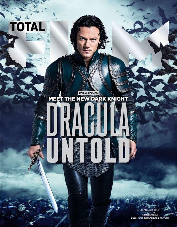 Dracula Dracula Untold Filme Online Hd Gratis Filmes