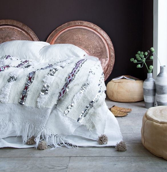 moonshine wool Arabischer Lifestyle Morracan Pinterest - wohnideen und lifestyle