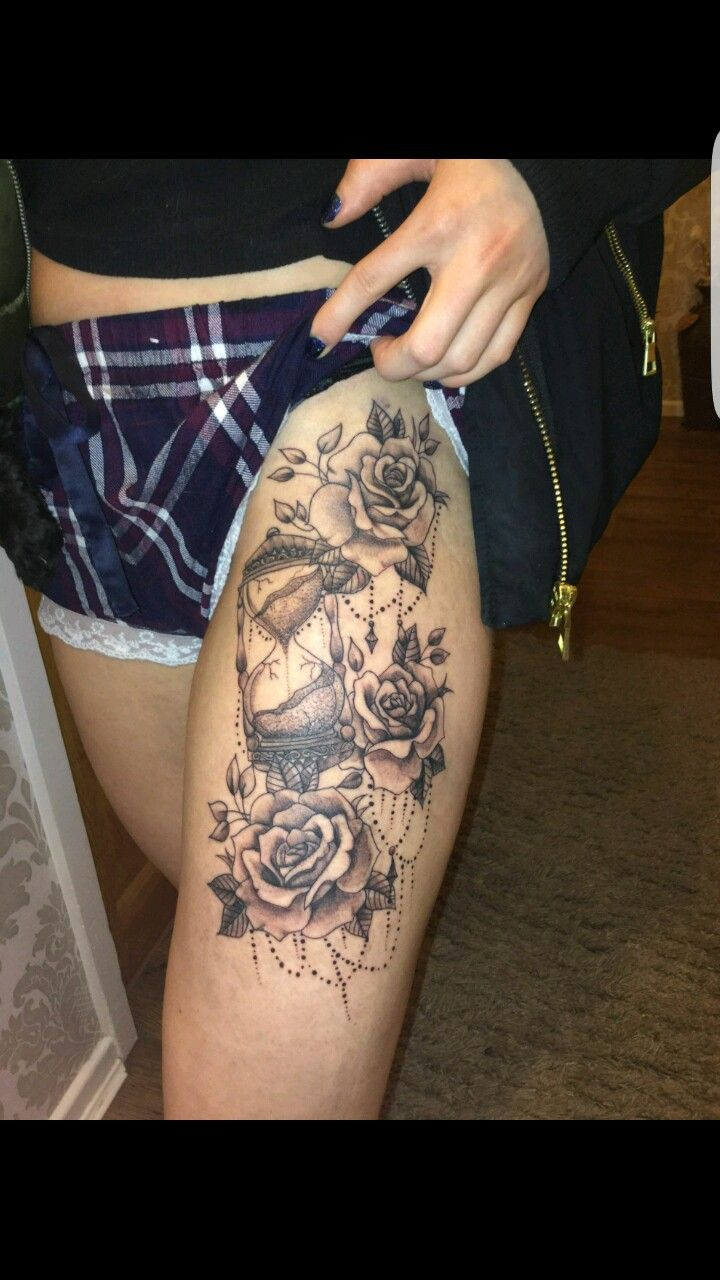 Pin by paige westbrook on tattoous pinterest