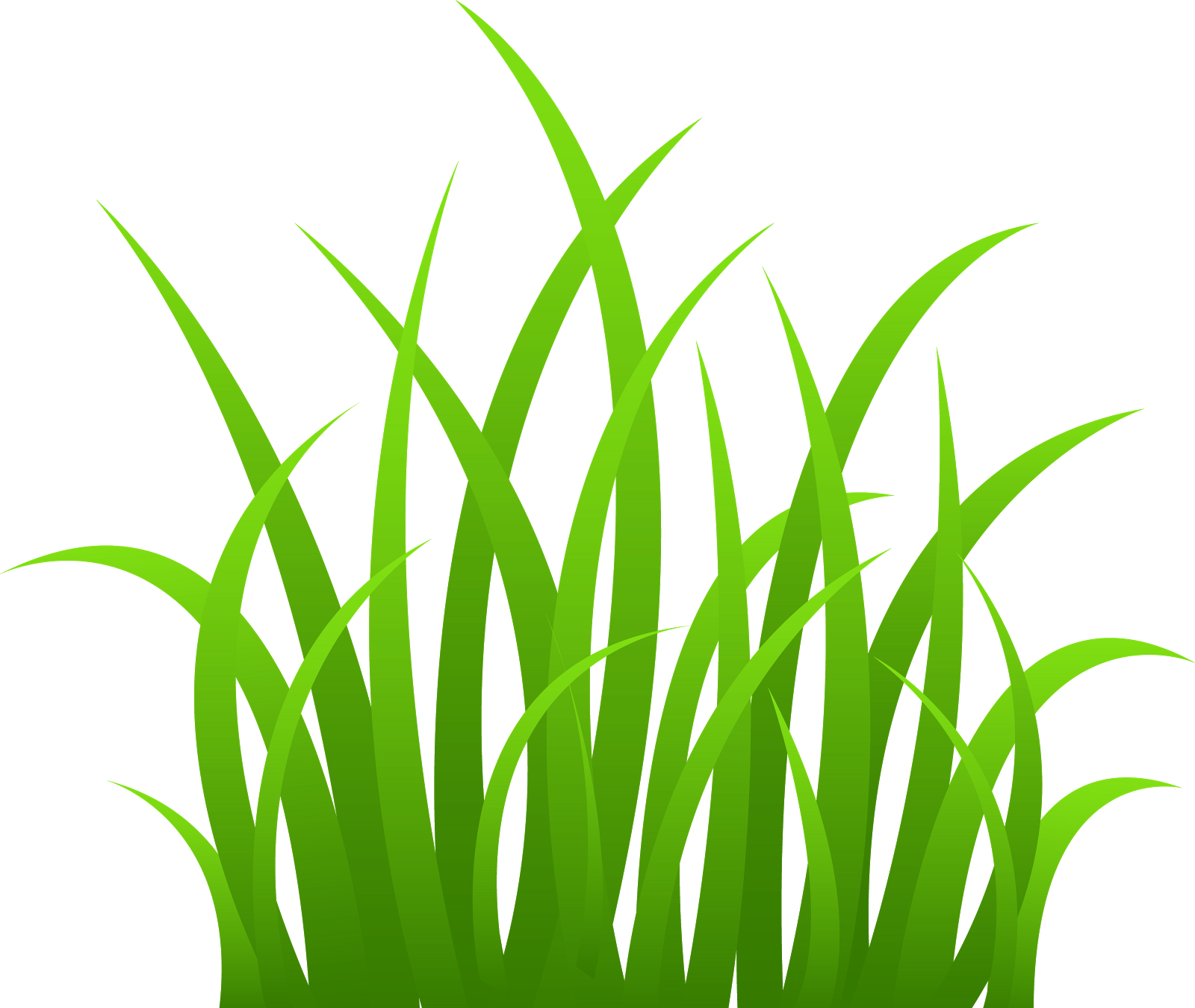 hight resolution of grass clipart free clip art images