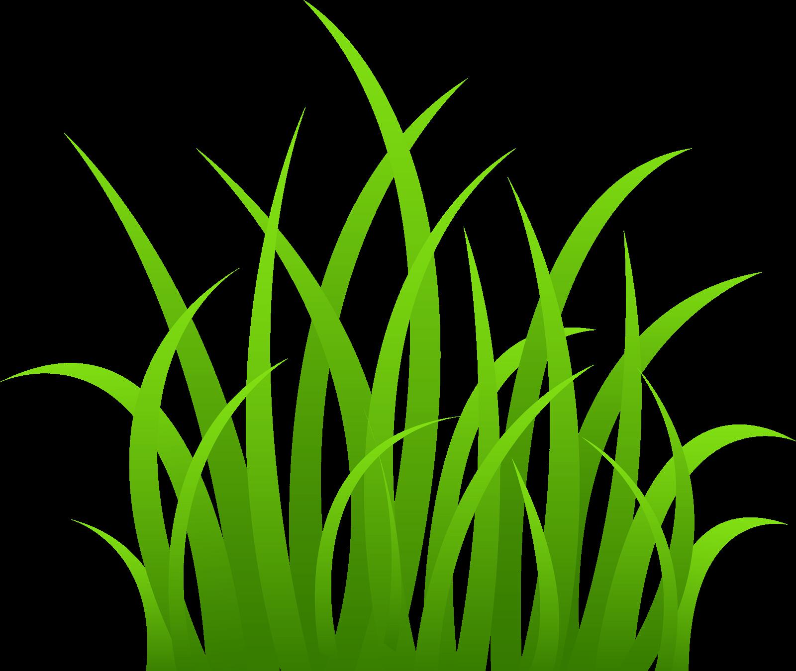 grass clipart free clip art images [ 1600 x 1350 Pixel ]