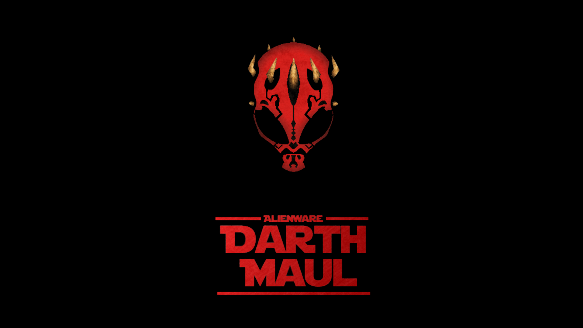 Download free darth maul wallpapers for your mobile phone - by ...