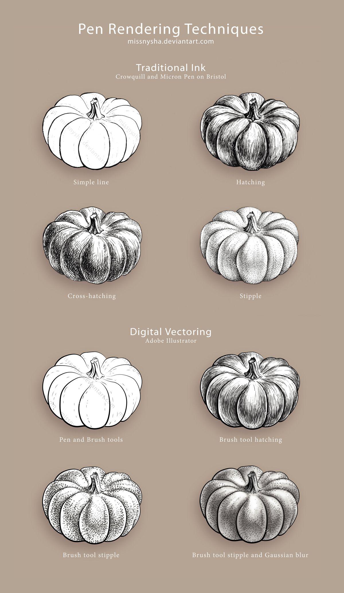 Pin by Sherri Leigh on Digital Art   Rendering art ...  Digital Art Rendering