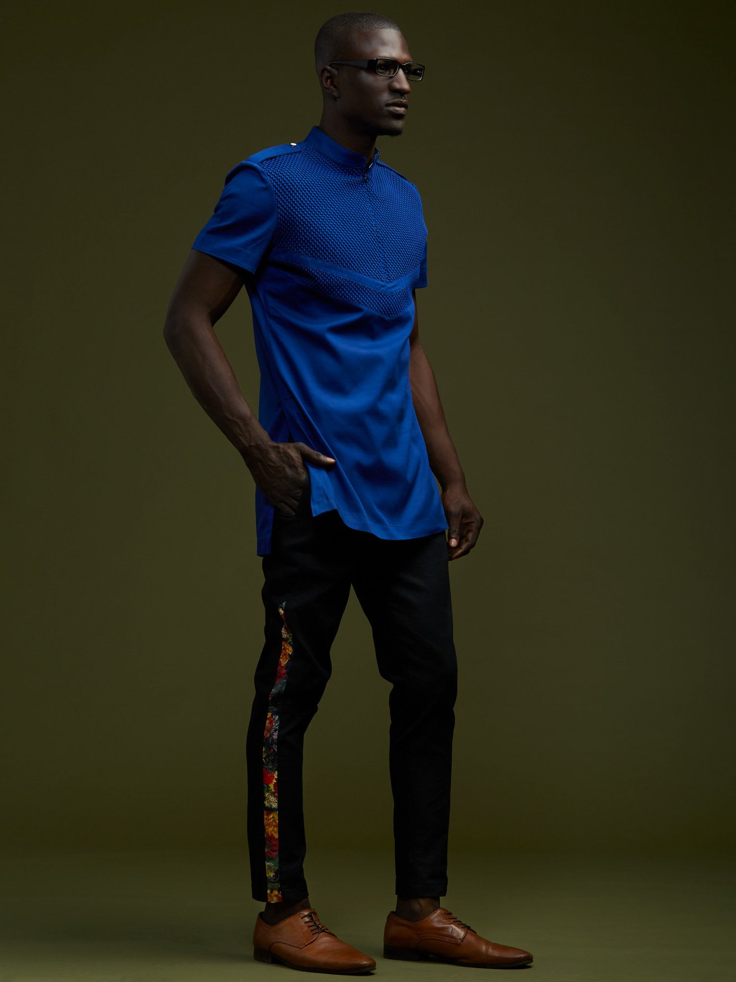 Pin By Arel Zabridin On Kurta In 2018 Pinterest Mens Fashion And African Men