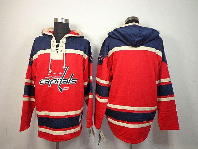 NHL Washington Capitals Jersey  (2) , for sale online  $25.99 - www.vod158.com