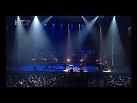 Stjepan Hauser Hungarian Rhapsody Op 68 Live Cello Music Concert Kinds Of Music