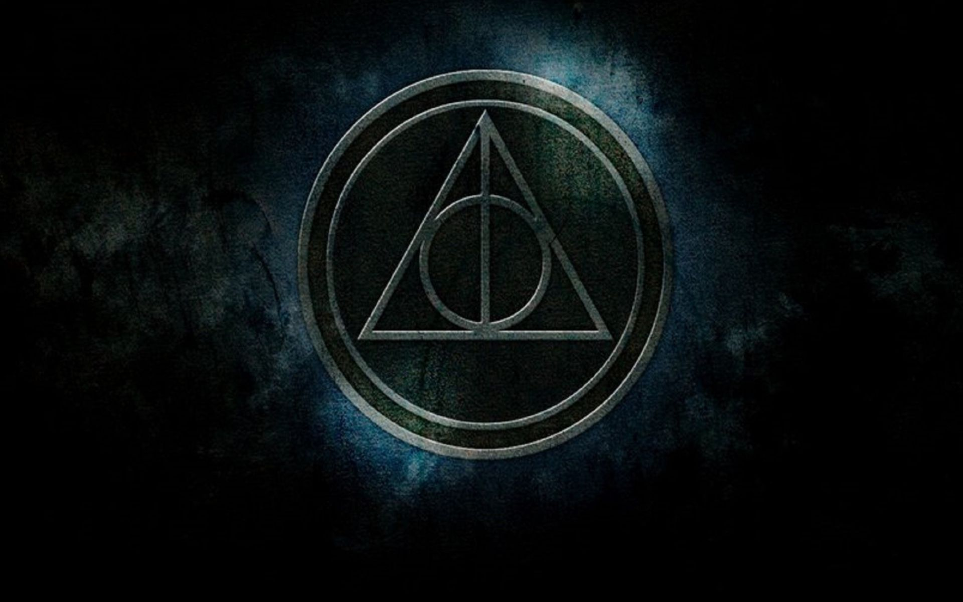 Amazing Wallpaper Harry Potter Abstract - 006276232c9dfc3459c62a02c93fa392  Perfect Image Reference_469531.jpg