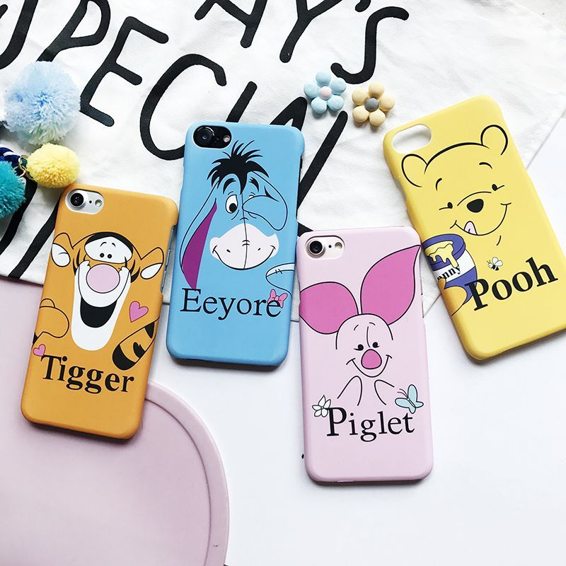 eeyore phone case iphone 7