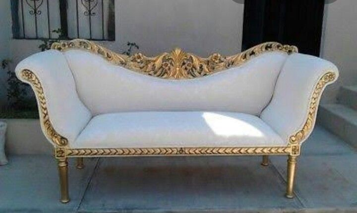 Pin by Haymishka Moteladonde on Furniture Mi Type ...