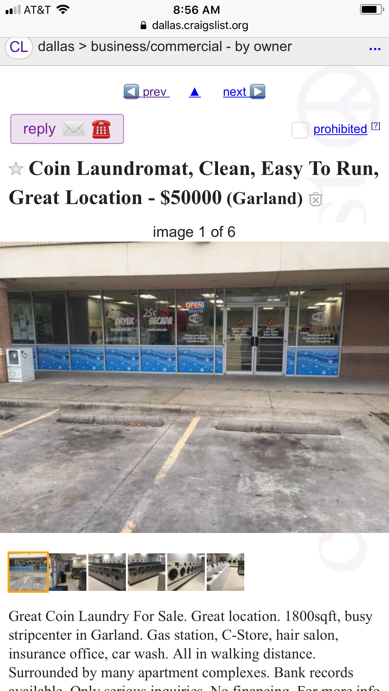 Pin By The Library At Blue Haven On Entrepreneur Coin Laundromat Coin Laundry Laundromat
