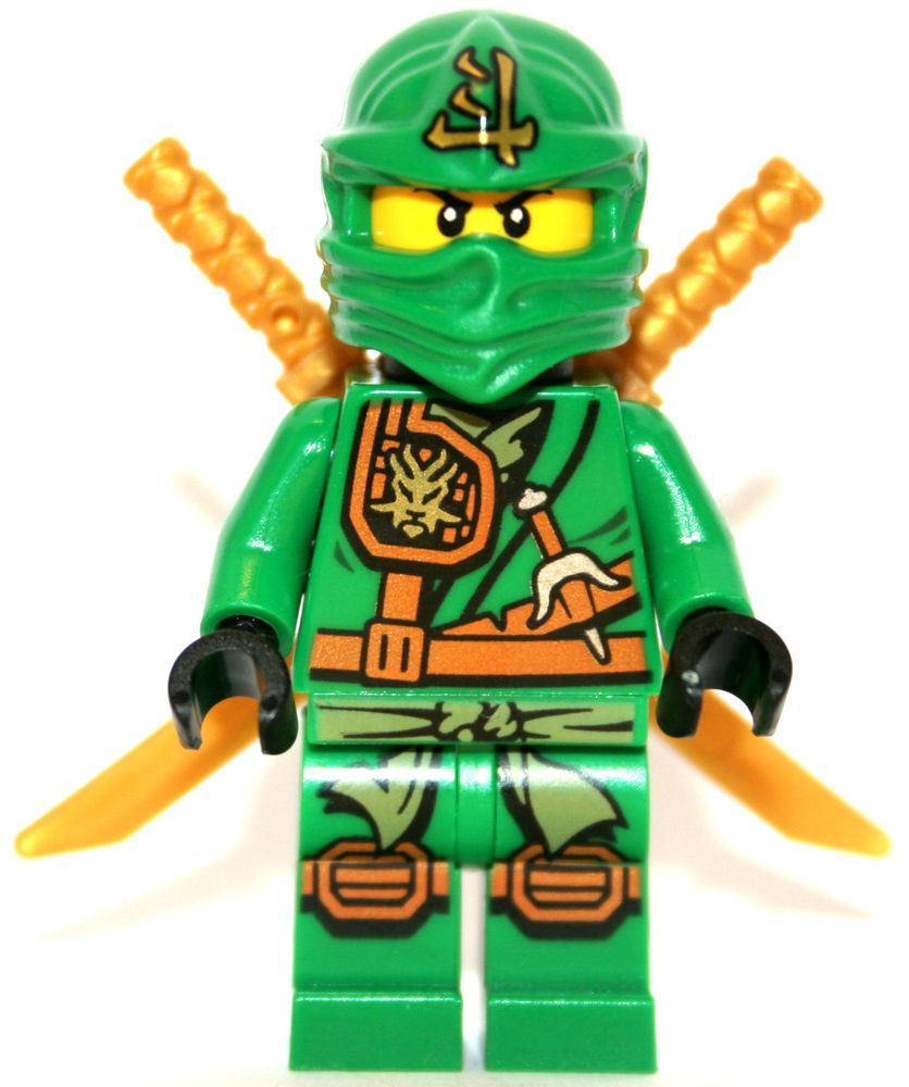 lego ninjago kai - Pesquisa Google | legos for trey | Pinterest ...