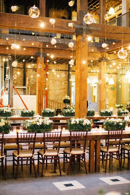 Hayley And S Salt Lake City Wedding Reception