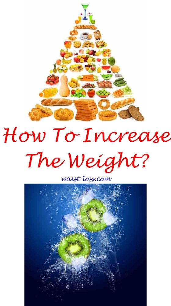 Can u still lose weight when pregnant image 2