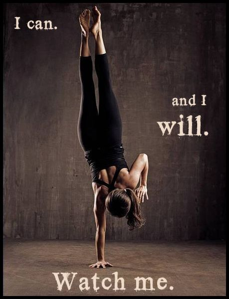 I can, therefore I will!  http://www.tools-for-abundance.com/under_10_eBooks.html