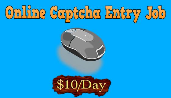 Captcha Entry Job captcha club captcha captcha club login
