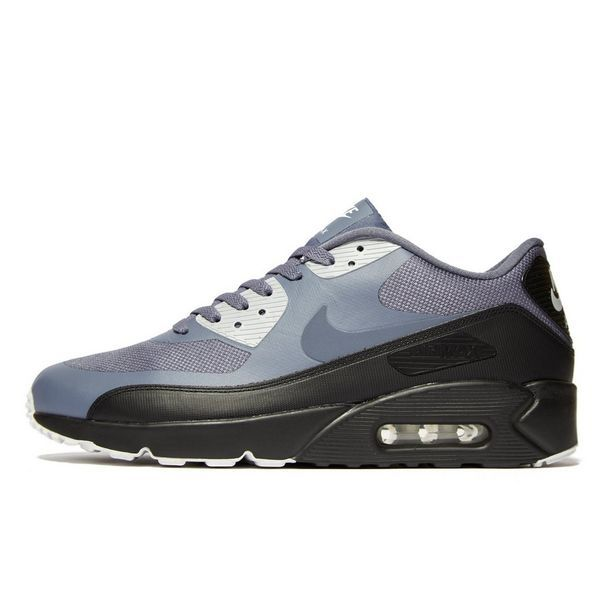 finest selection c68eb f578f Nike Air Max 90 Ultra Essential 2.0 Mens Shoes | Nike Air ...
